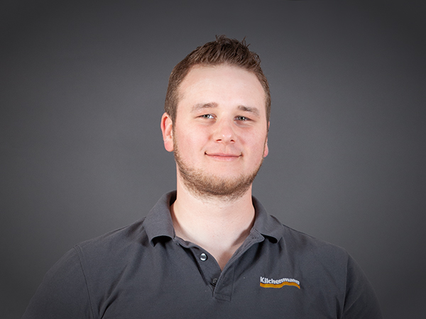 Profilbild von Martin  Obenaus