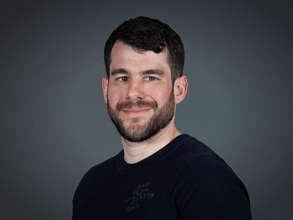 Profilbild von Roman  Oppliger