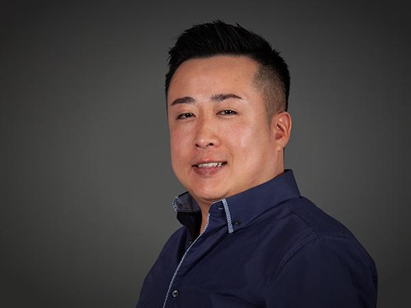 Profilbild von Duy-Linh  Quach
