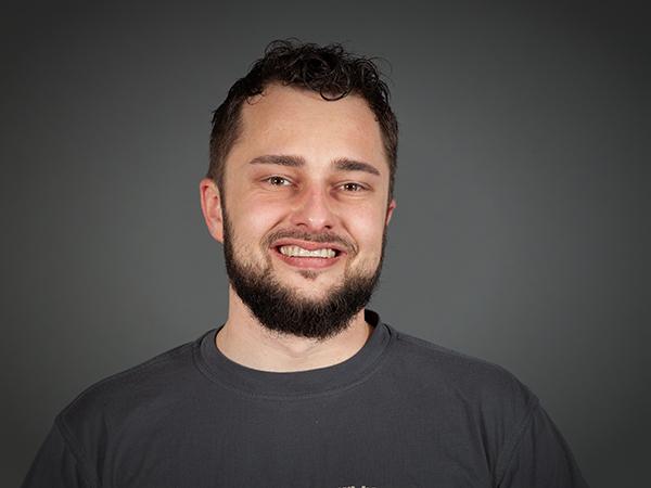 Profilbild von Mario  Reinhard