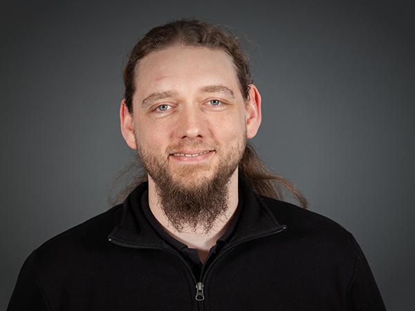 Profilbild von Sebastian  Reiber