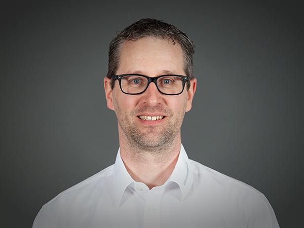 Profilbild von René  Röösli
