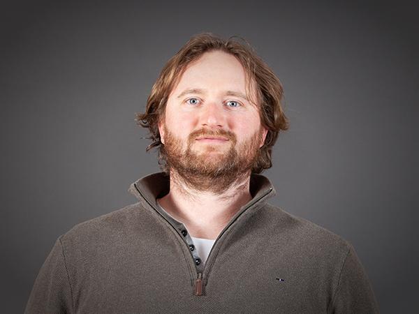 Profilbild von Stefan  Sauter