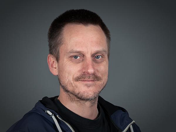 Profilbild von Jann  Schoch