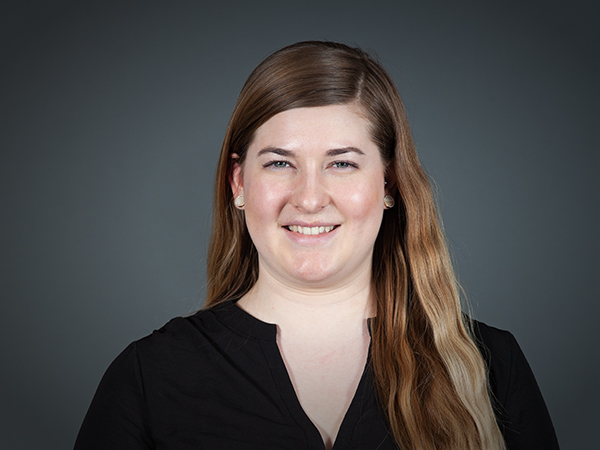 Profilbild von Lea  Schaad