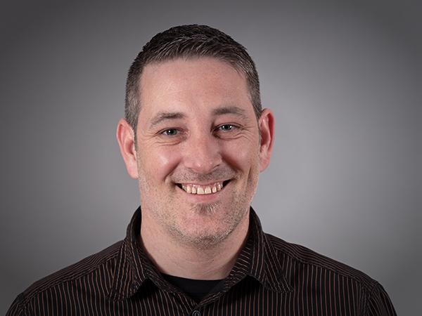 Profilbild von Marcus  Schwarb