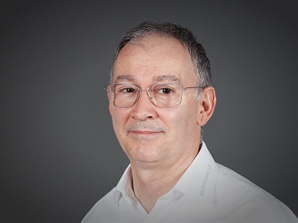 Profilbild von Thomas  Schäfer