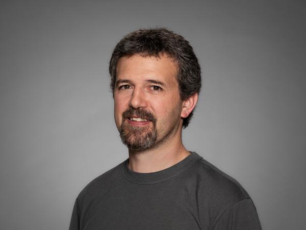 Profilbild von Andreas  Schmid