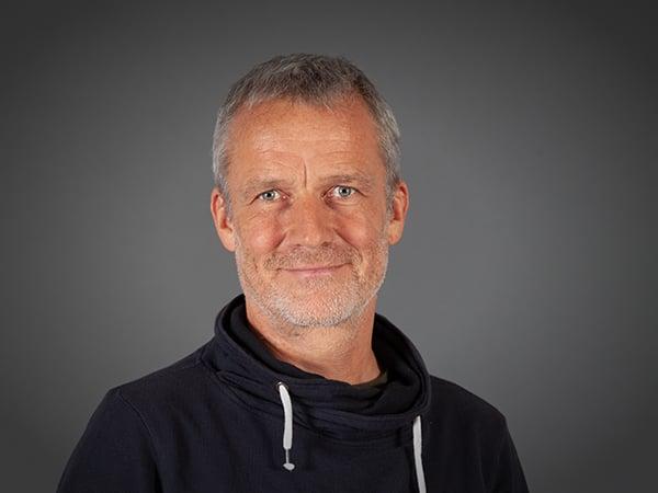 Profilbild von Konrad Seidel