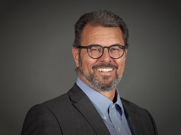 Profilbild von Marc  Seiler