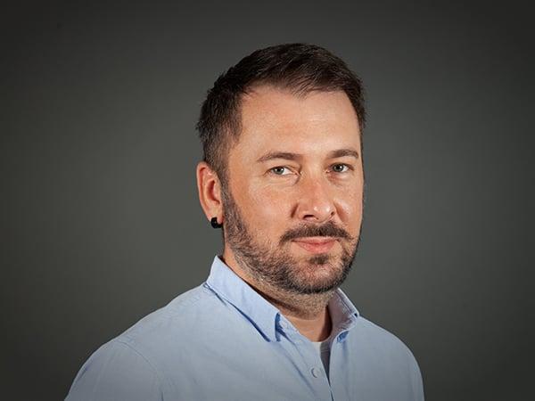 Profilbild von Dalibor  Simic