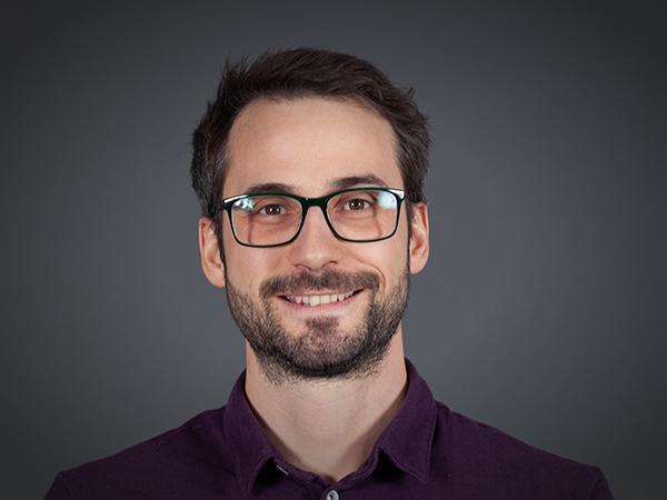 Profilbild von Tibor  Springer