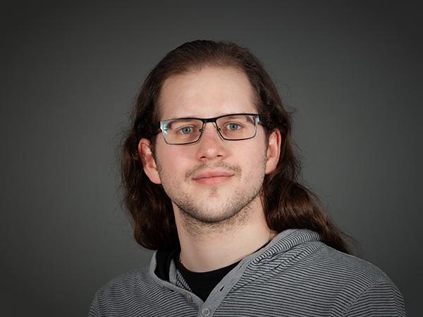 Profilbild von Michael  Stampfli