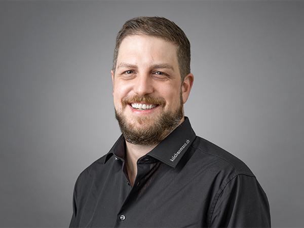 Profilbild von Thies Steiner