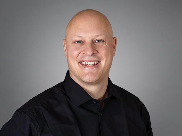 Profilbild von Martin Supersaxo