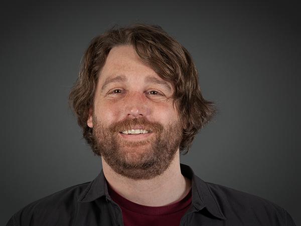 Profilbild von Chris  Titelius