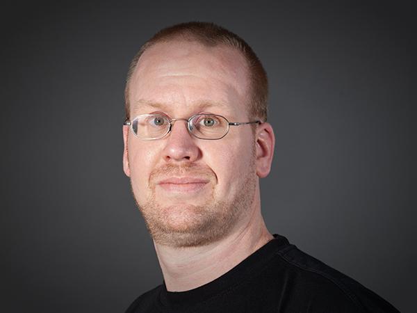 Profilbild von Maik  Tibulski