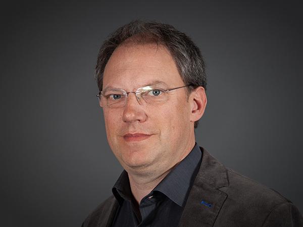 Profilbild von Andreas Villa