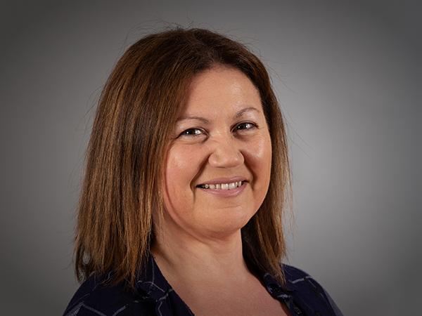 Profilbild von Claudia  Volpato