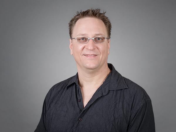 Profilbild von Daniel Walther