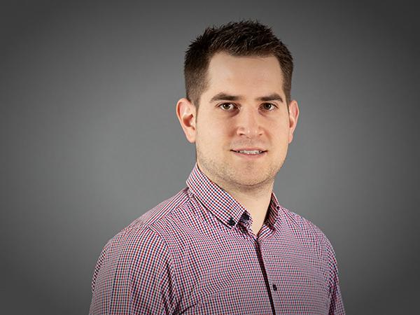Profilbild von Daniel  Werder