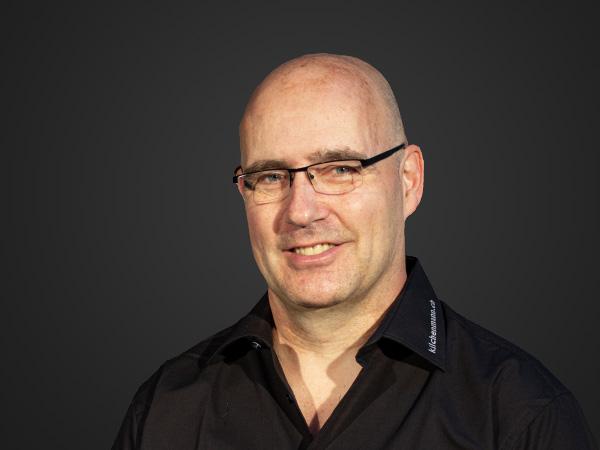 Profilbild von Michael  Werner