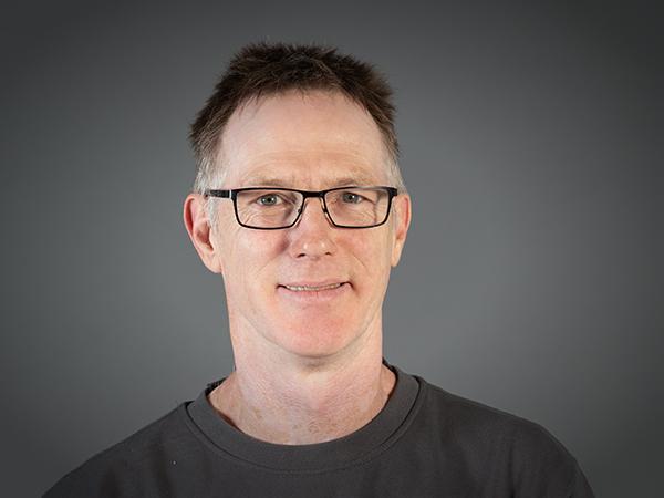 Profilbild von Markus  Ziemann