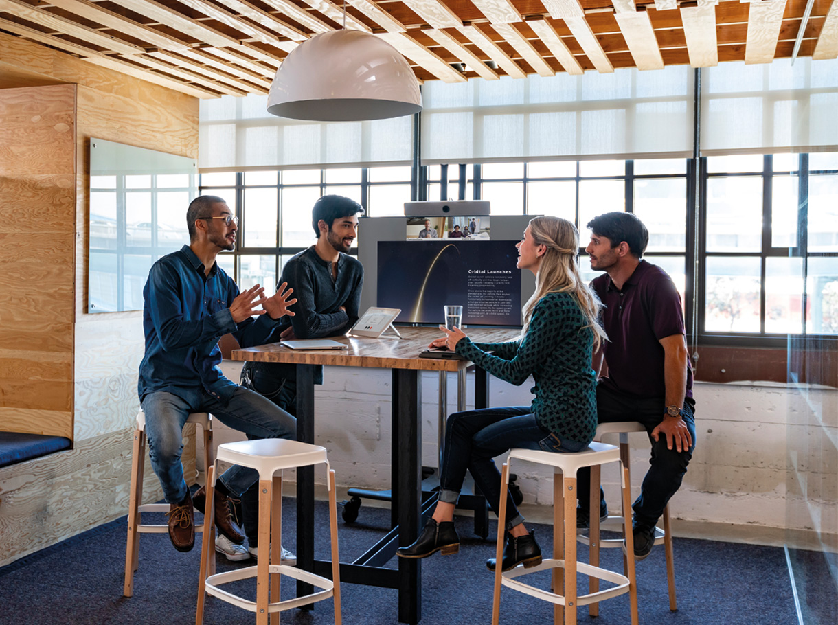 Huddle_Room_web