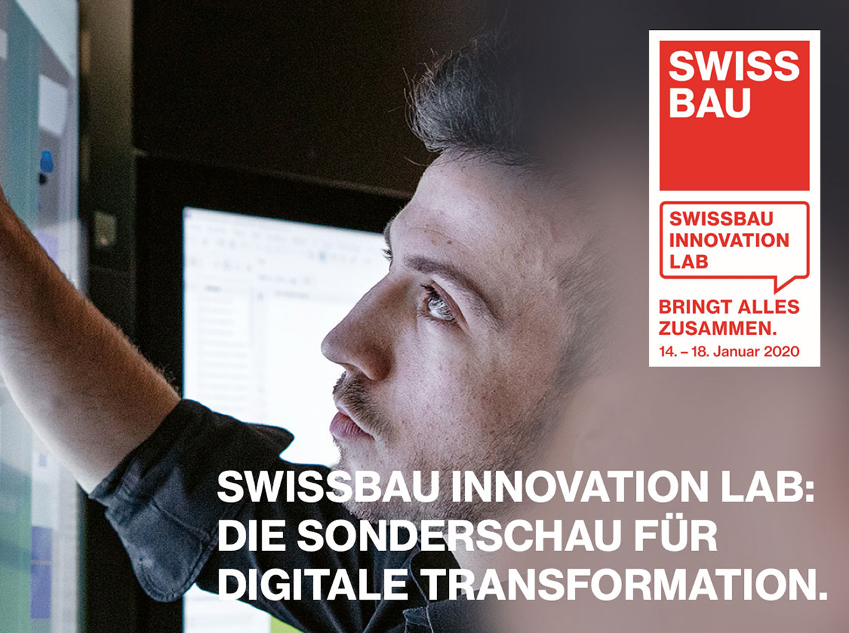 Swissbau-Innovation-Lab-2020-Keyvisual_OM